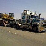 IMG-20111002-00214